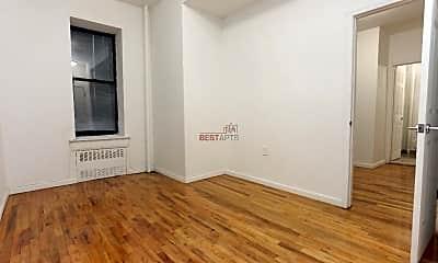 Bedroom, 102 W 80th St, 0
