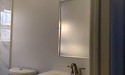 Bathroom, 199 N Lake Ave, 1