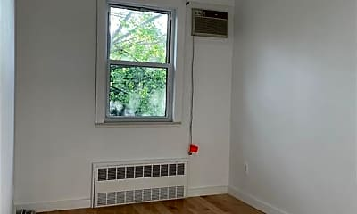 Bedroom, 229 Van Sicklen St, 2