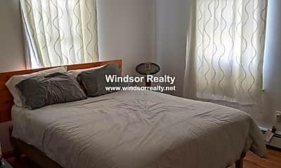 Bedroom, 383 Prospect St, 0