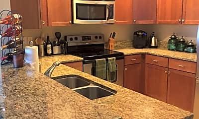 Kitchen, 527 W First Ave, 0