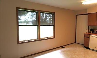 Bedroom, 806 Coral Dr, 1