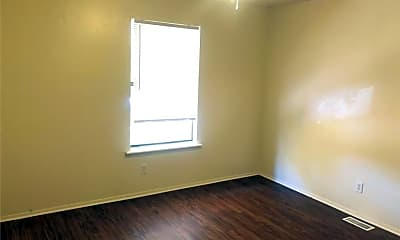 Bedroom, 530 N Betty Jo Dr, 2