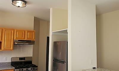 Kitchen, 174 Bay 25th St, 0