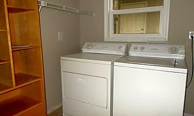 Bathroom, 18124 62nd Ave NE, 2