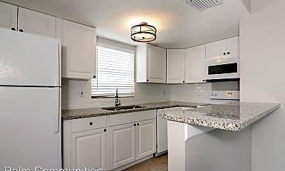 Kitchen, 8100 Blind Pass Rd, 1