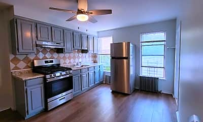 Kitchen, 535 Meeker Ave, 0