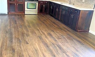 Kitchen, 48-48 193rd St, 1