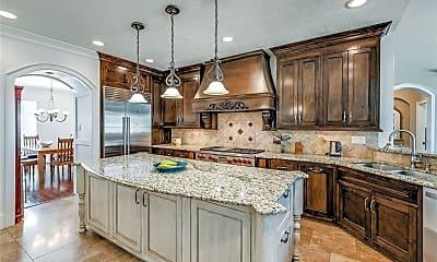 Kitchen, 12042 Bolero Point Ln, 1