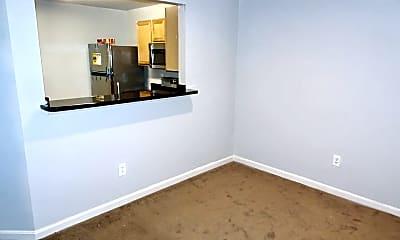 Living Room, 8907 Stone Creek Place, 1