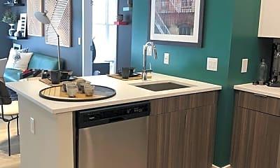 Kitchen, 21 Quarry Ln, 0