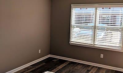 Bedroom, 404 Belmont Mt Holly Rd, 0