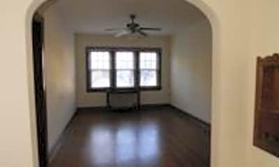 Bathroom, 341 Terrace Ave, 2