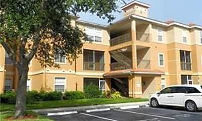 Building, 23640 Walden Center Dr 107, 0