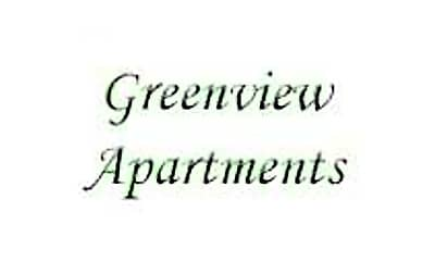 Greenview Apartments, 0