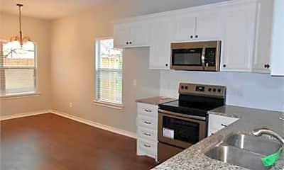 Kitchen, 724 S Montgomery St, 1
