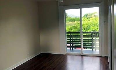 Living Room, 733 Kihapai Pl, 2