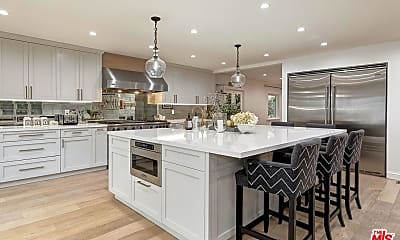 Kitchen, 16672 Ashley Oaks, 1