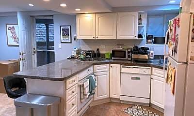 Kitchen, 2035 W Potomac Ave, 0