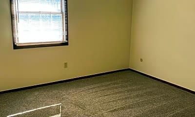 Bedroom, 1050 W Western Reserve Rd, 2