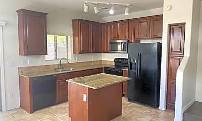 Kitchen, 2725 E. Mine Creek Rd, 0