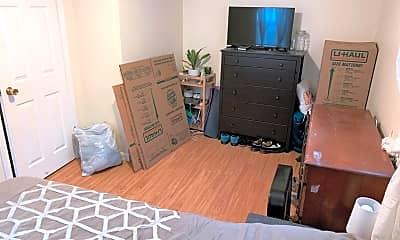 Bedroom, 256 Hurley St, 2