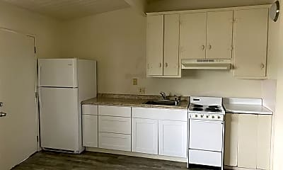 Kitchen, 404 Central Ave, 0