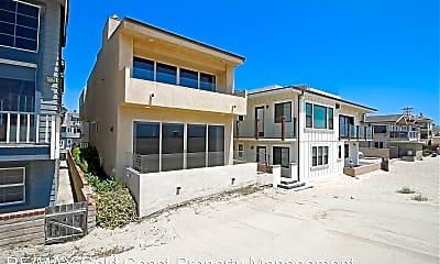 Building, 209 Ocean Dr, 0