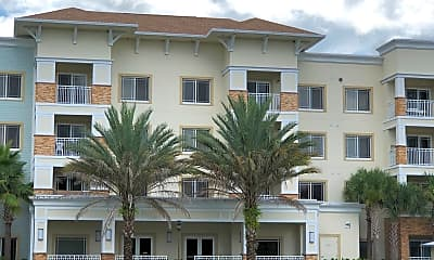 Pinellas Heights Senior Apartments, 2