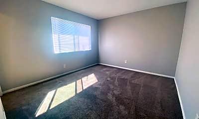 Bedroom, 3530 Helix St, 2