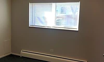 Bedroom, 1255 Winona Ct, 2
