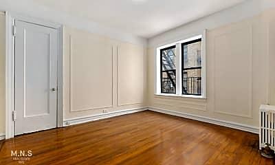 Bedroom, 2 Seaman Ave 5-C, 1