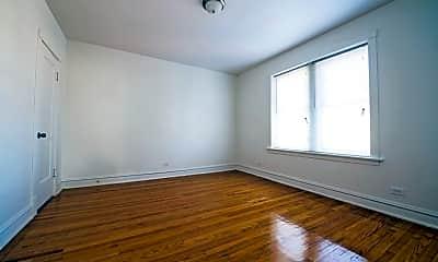 Bedroom, 2100 S Kildare Ave, 2