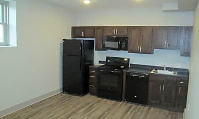 Kitchen, 2742 N 48th St, 0
