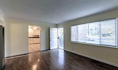 Living Room, 2250 Tomasina Ct 3, 1