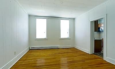 Bedroom, 2826 Windsor Ave, 1