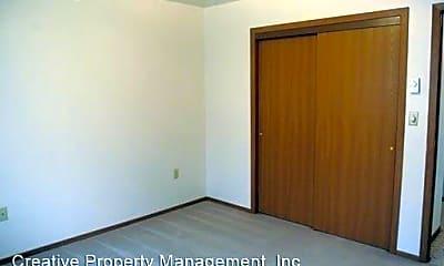 Bedroom, 201 36th Ave NE, 2