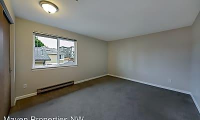 Bedroom, 1146 N 91st St, 2