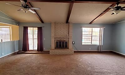 Living Room, 2908 Brady Pl, 1
