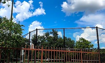 Lakewood Park at Altamonte Springs, 2