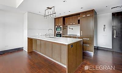 Kitchen, 151 E 85th St 15-K, 1
