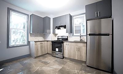 Kitchen, 147 Woodlawn Ave, 0