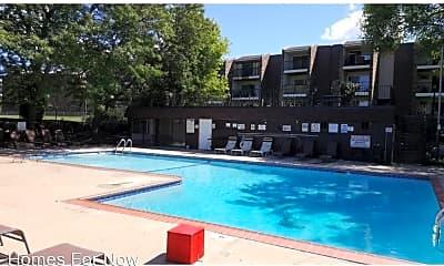 Pool, 12934 Nicollet Ave, 2