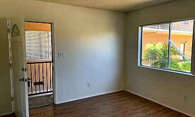 Living Room, 12862 Galway St, 1