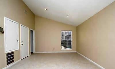 Ashford Stancliff Park Apartments, 2