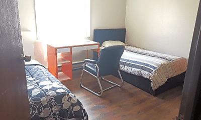 Bedroom, 1744 S 116th St, 2