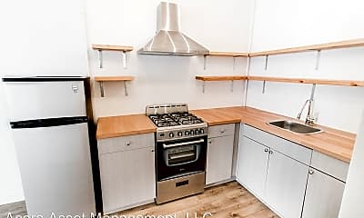 Kitchen, 1805 E Indian School Rd, 0