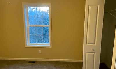 Bedroom, 912 Mapleash Ave, 2