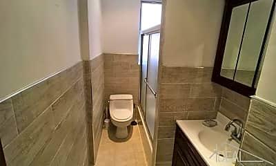 Bathroom, 1074 Carroll St, 2