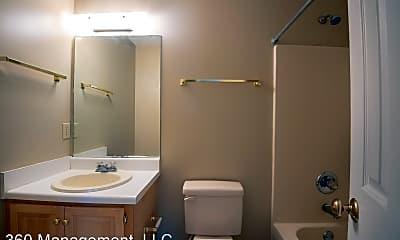 Bathroom, 701 Ethan Ln, 2